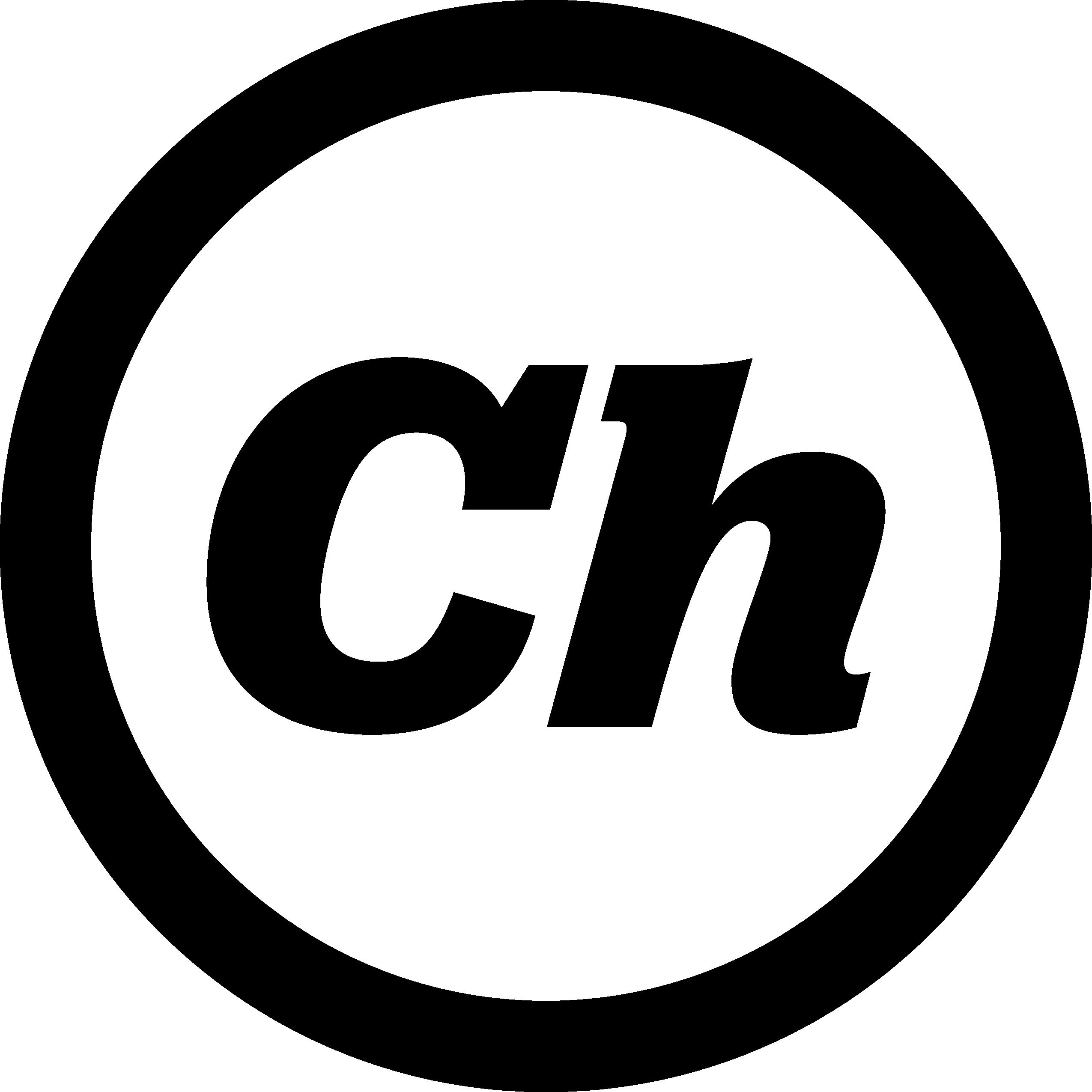 Avatar - Chowhound