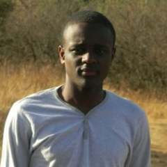 Avatar - Tatenda Chawanzwa