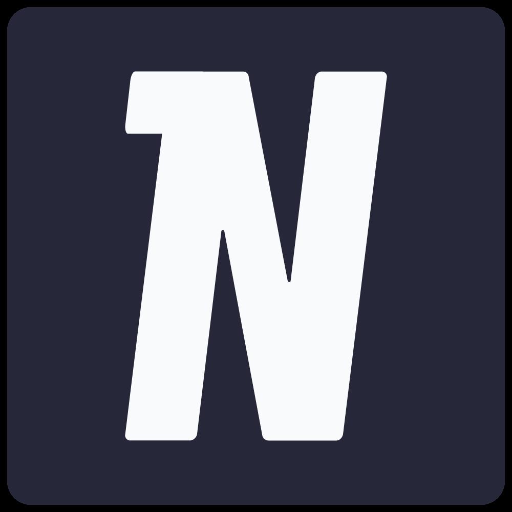 Avatar - Newstreet