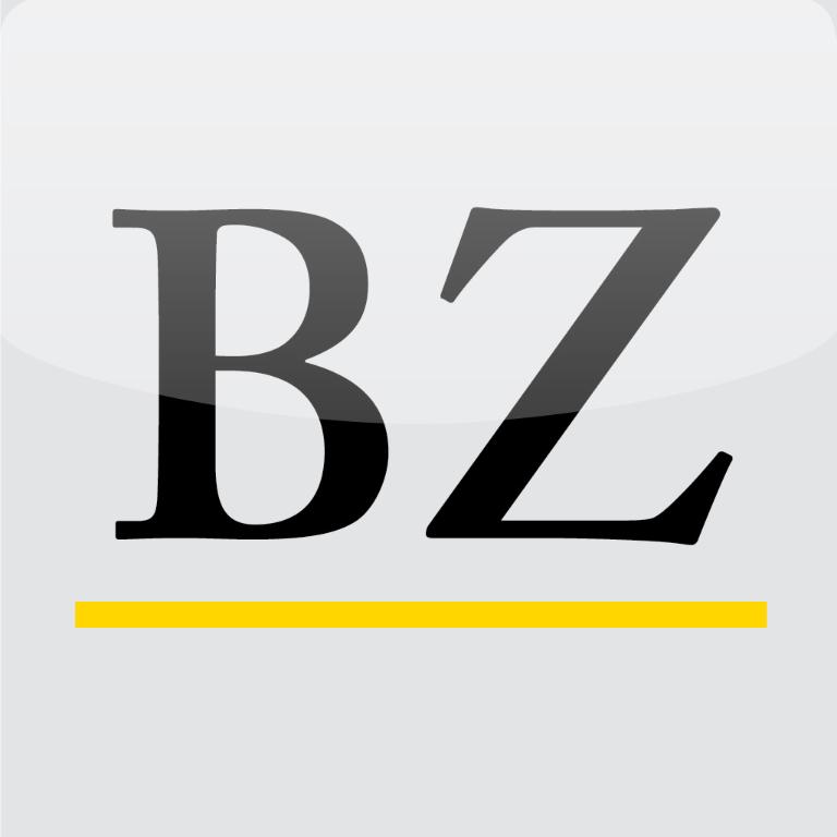 Avatar - Braunschweiger Zeitung