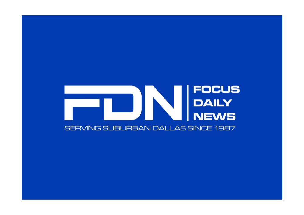 Avatar - Focus Daily News