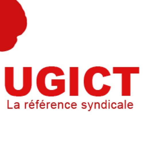 Com UGICT - cover