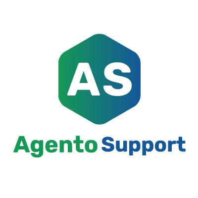 Avatar - Agento Support