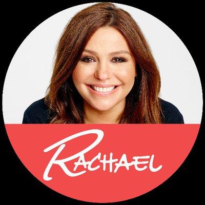 Avatar - Rachael Ray Show