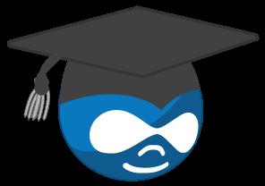Avatar - OpenSense Labs
