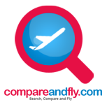Compareandfly Private Limted - cover