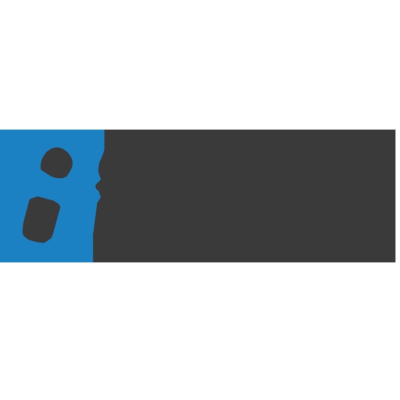 Avatar - Security Innovation