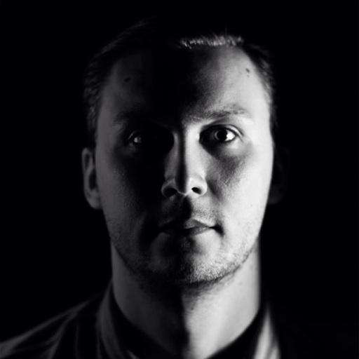 Avatar - Anton Lipovskoy