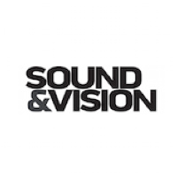 Avatar - Sound & Vision
