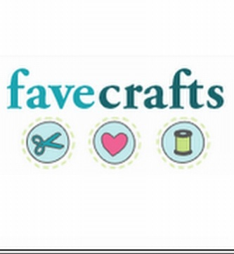 Avatar - FaveCrafts