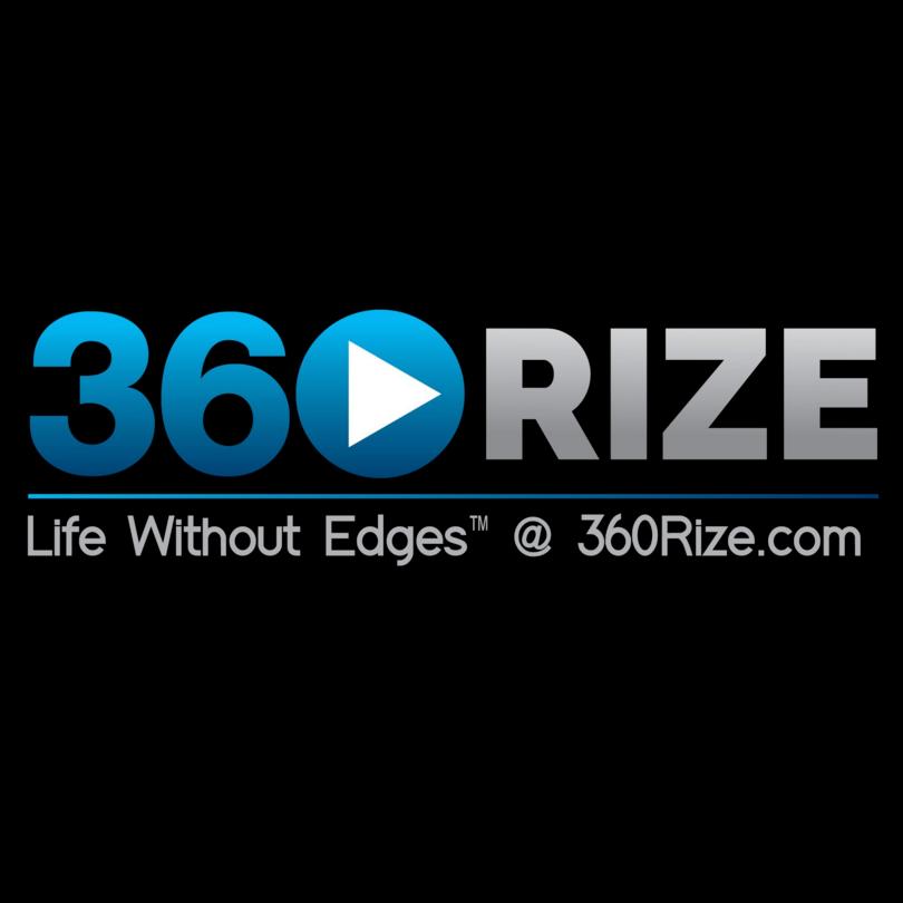 Avatar - 360Rize