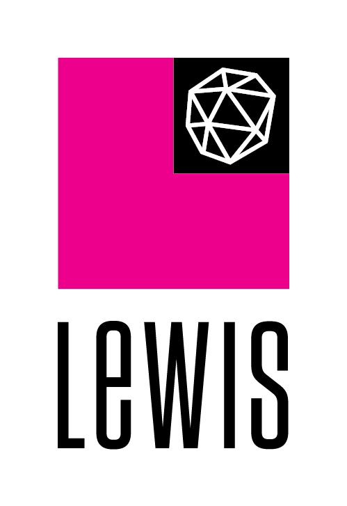 Avatar - LEWIS