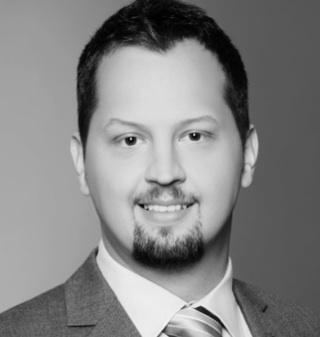 Avatar - Damir Ismailović