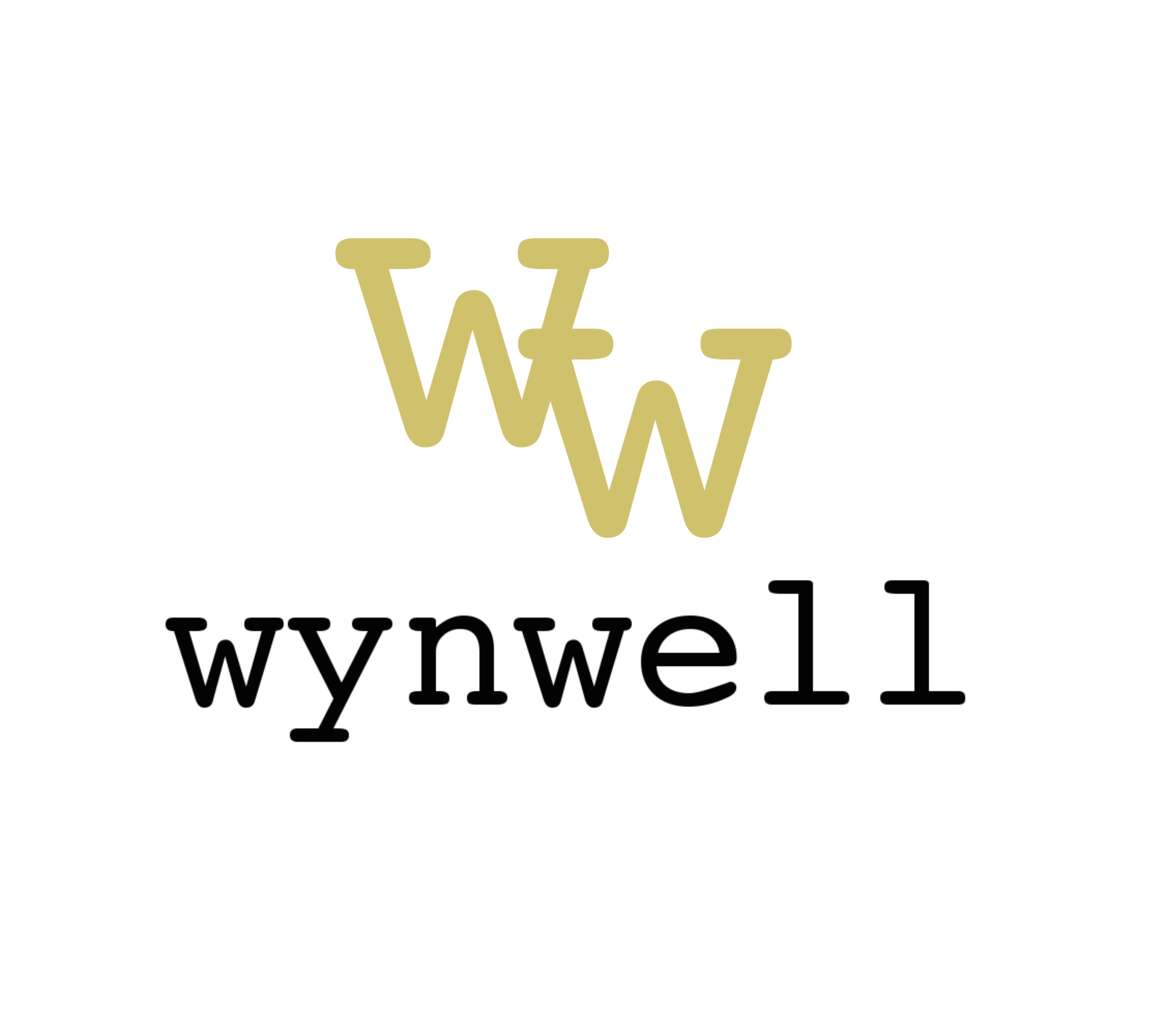 Avatar - wynwell