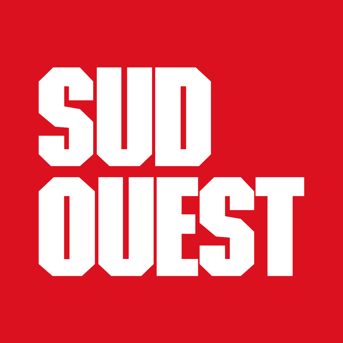 Avatar - Sud Ouest