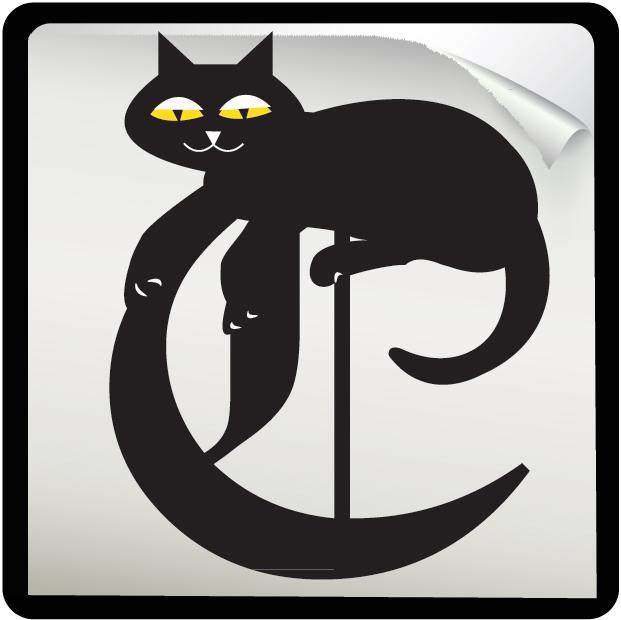 Avatar - The Catnip Times