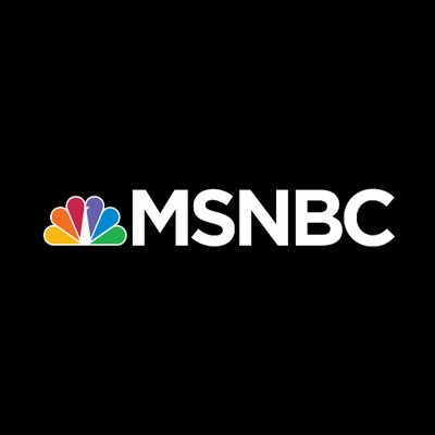 Avatar - MSNBC