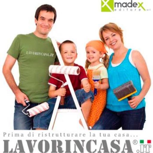 Avatar - Lavorincasa.it