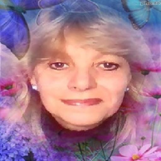 Avatar - Gladys Pintado