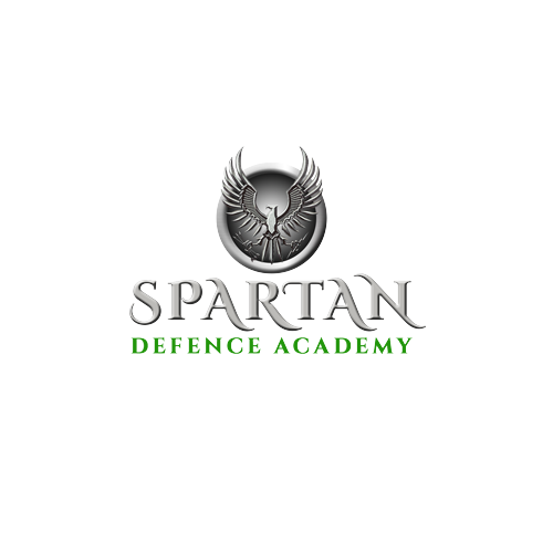 Avatar - Spartan Defence