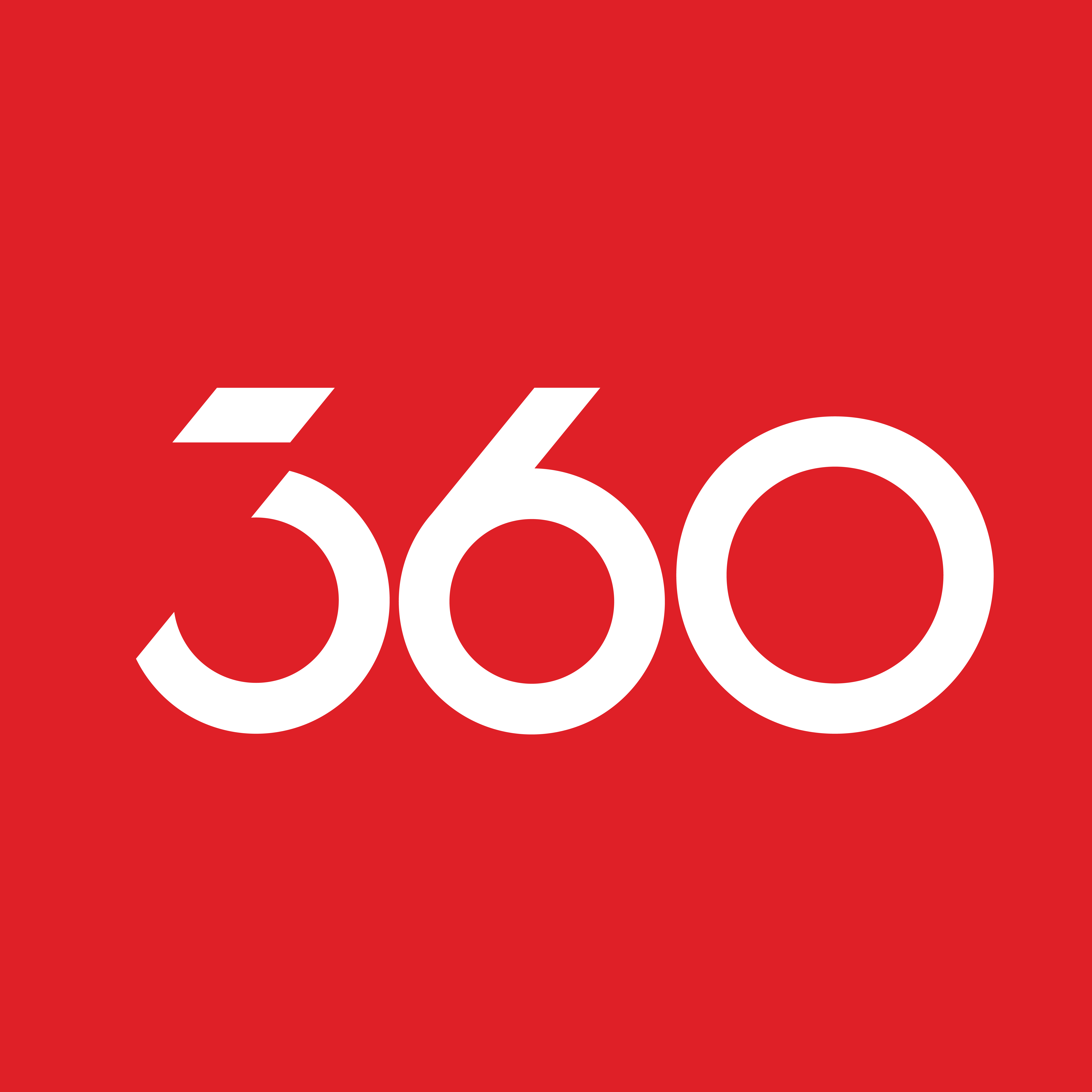 Avatar - ENGENHARIA 360