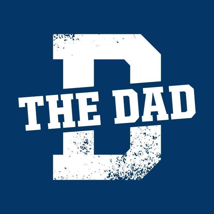 Avatar - The Dad