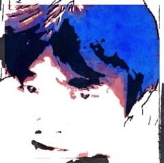 Avatar - hirom9999