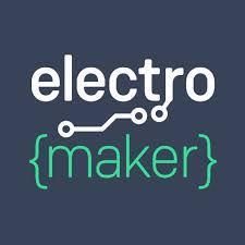 Avatar - Electromaker