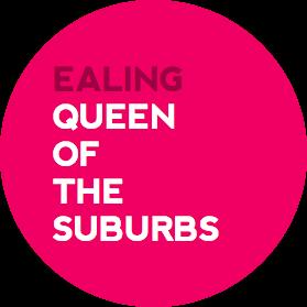 Avatar - Queen Of The Suburbs