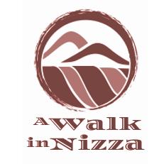 Avatar - A Walk In Nizza