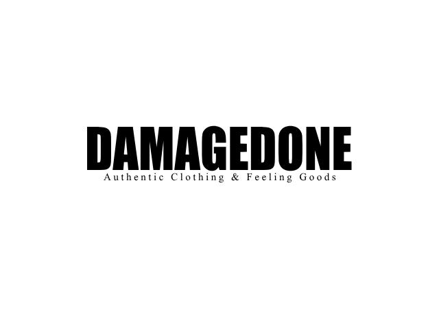 Avatar - DAMAGEDONE