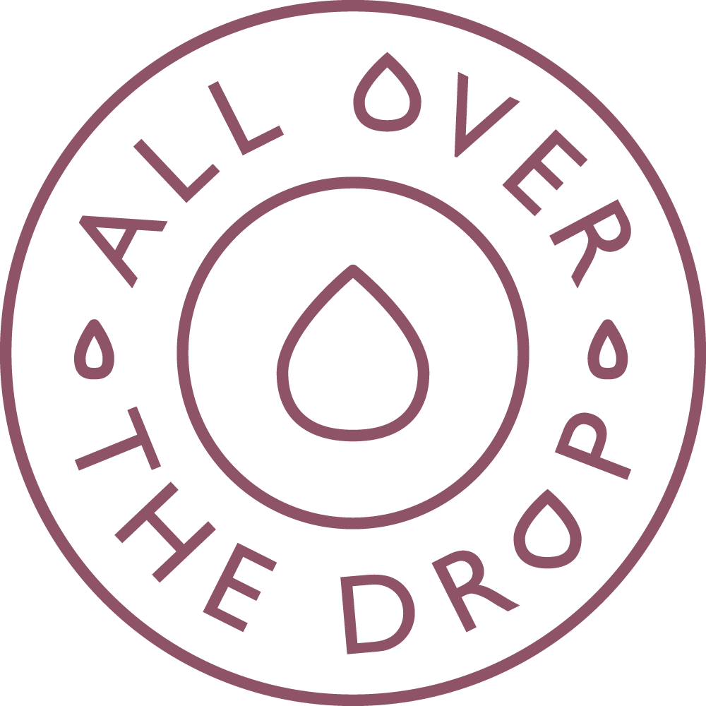Avatar - All Over The Drop