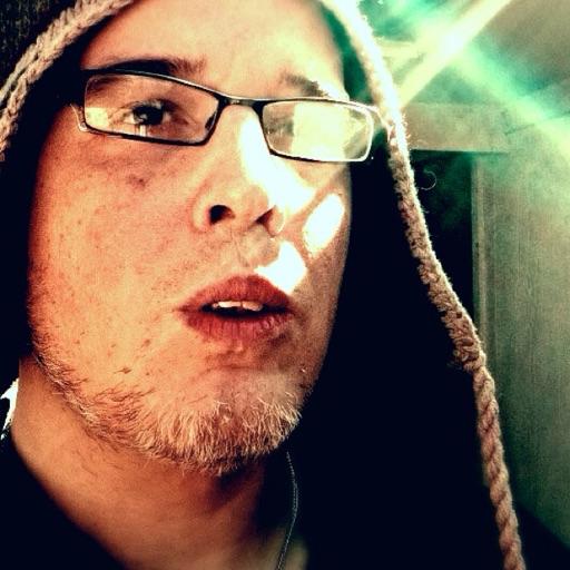 Avatar - Eric Davis