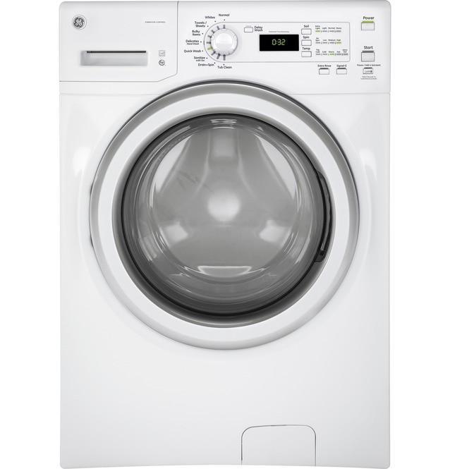 Avatar - Kaady Appliances
