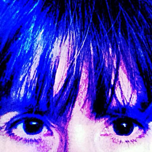 Avatar - Lesli Ann Furo