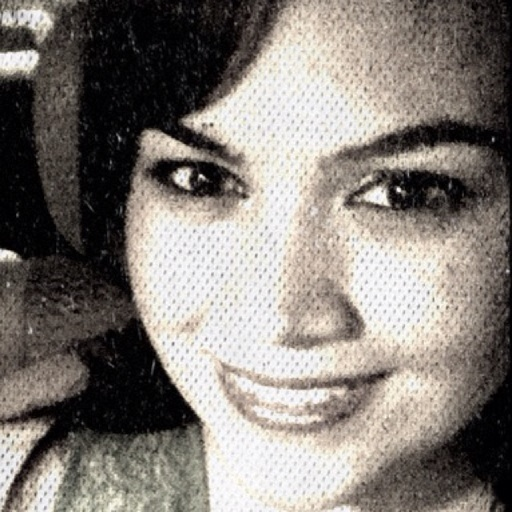 Avatar - Cindy Marie Davila