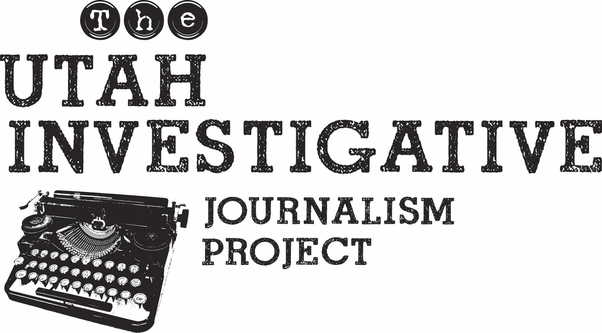 Avatar - The Utah Investigative Journalism Project