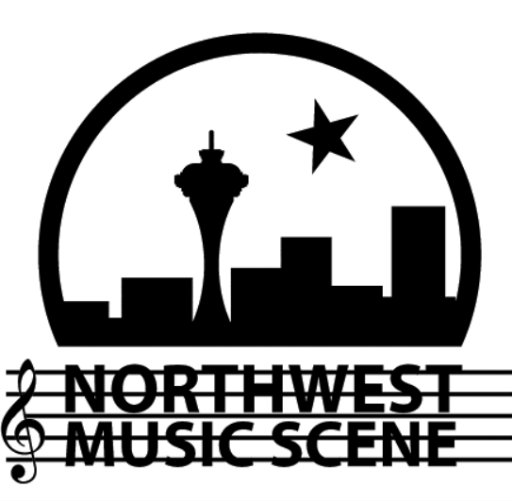 Avatar - Northwest Music Scene