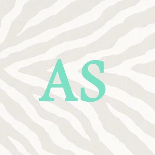 Asinteriorista - cover