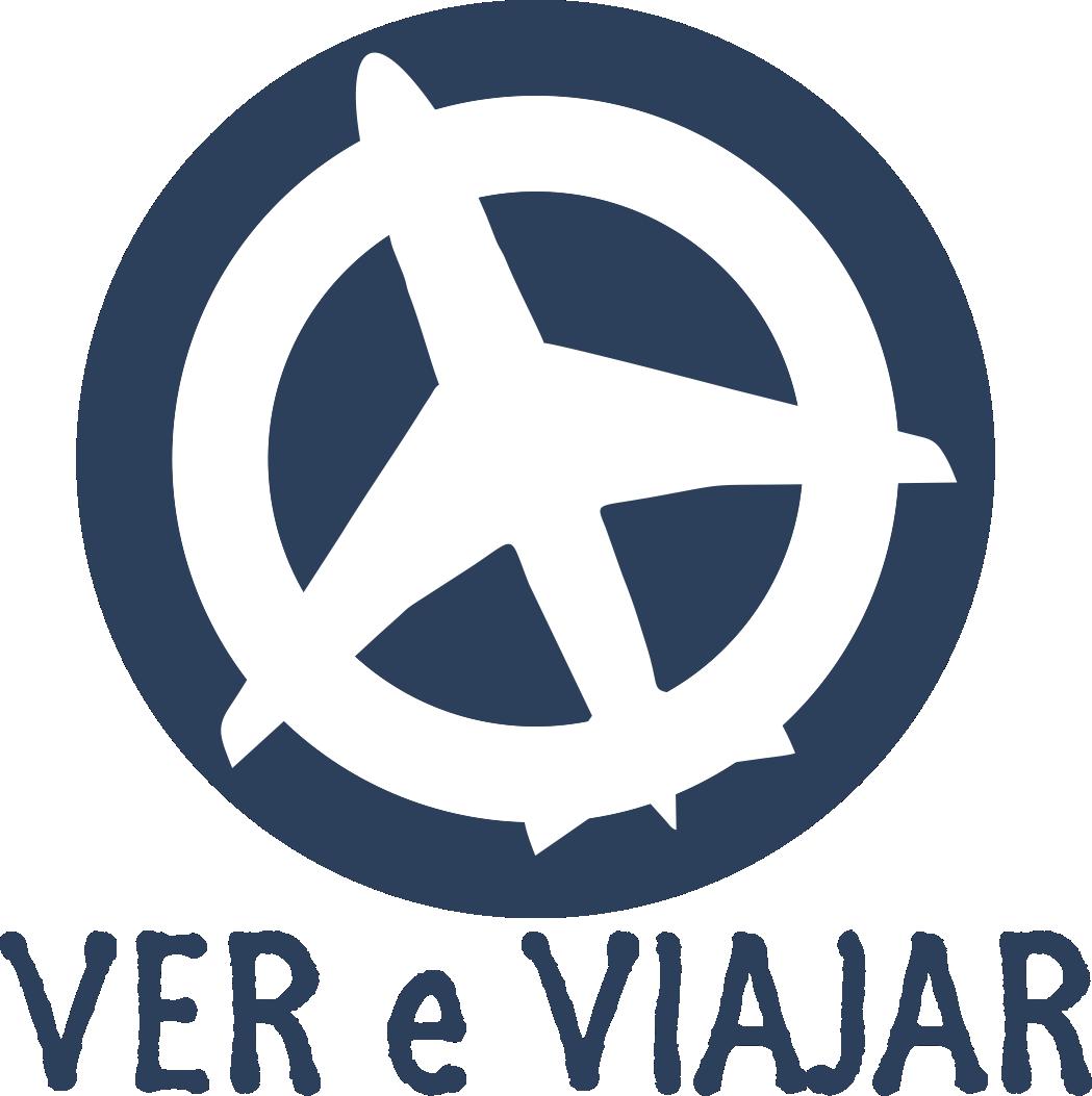 Avatar - Ver e Viajar