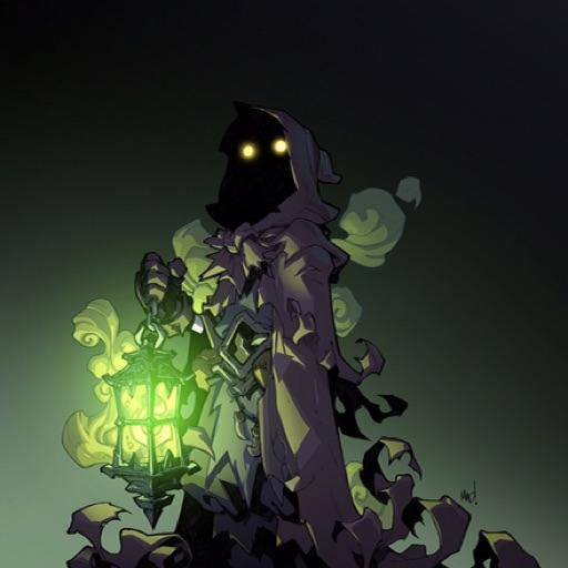 Avatar - sjacqoo