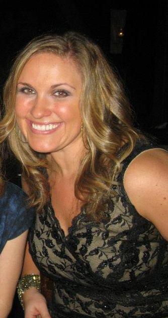 Avatar - Brooke Jorgensen