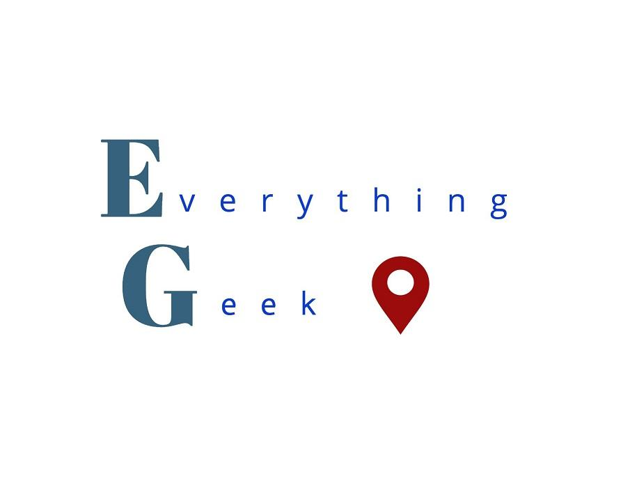 Avatar - Everything Geek