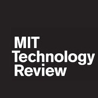 Avatar - MIT Technology Review