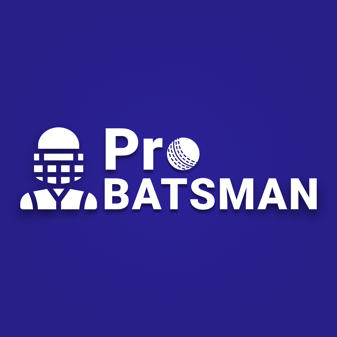 Avatar - PROBATSMAN.COM