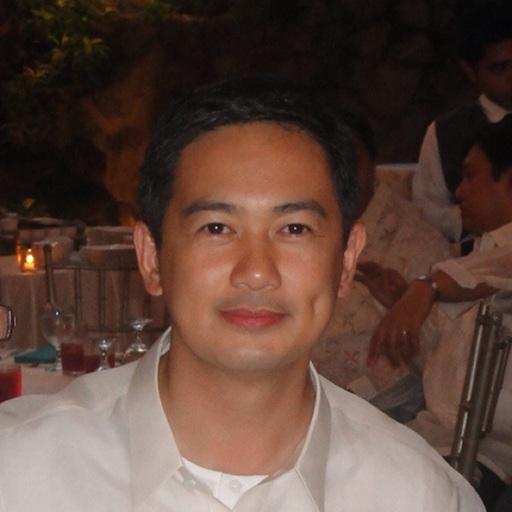 Avatar - Joel San Pedro