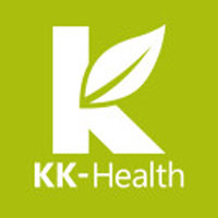 Avatar - KK健康