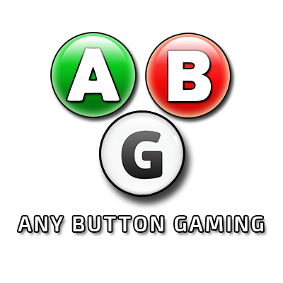 Avatar - Any Button Gaming