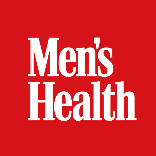 Avatar - Men's Health (DE)