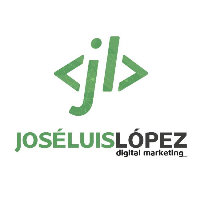 Avatar - José Luis López
